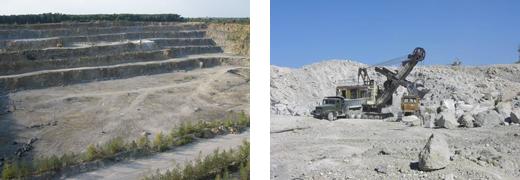 Гранитный щебень с карьеров украины севзапстрой строительная компания Ижевск